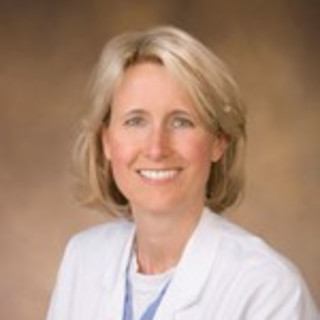 Gina Heath, MD
