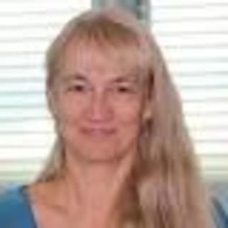 Irene Schauer, MD