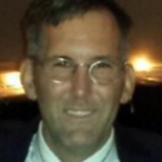 Kurt Grathwohl, MD