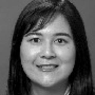 Dina Iwai, MD