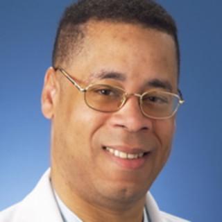 Eric Mebane, MD