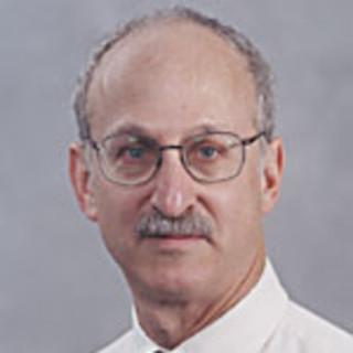 Robert Fischer, MD