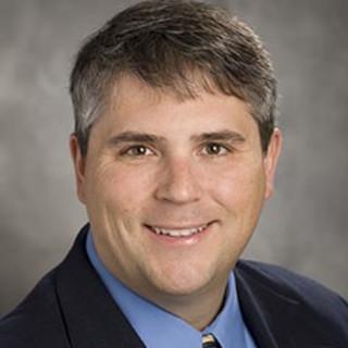John Piotrowski, MD