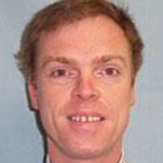 Paul Moulton, MD