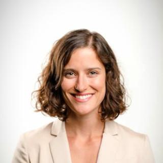 Sabrina Brody-Camp, MD