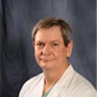George Eyrich, MD