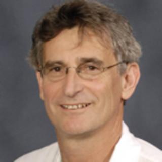 Marc Gottlieb, MD