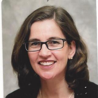 Ester Lincourt, MD