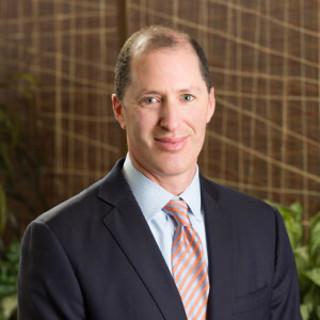 Michael Landgarten, MD
