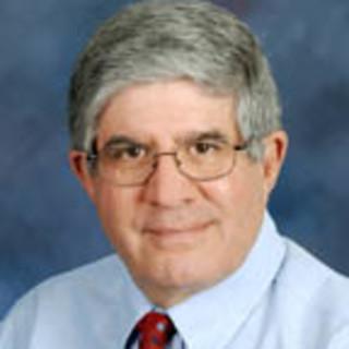 Howard Listwa, DO