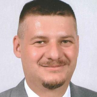 Piotr Jaworowski, MD