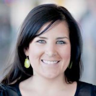 Lauren Croneberger, PA
