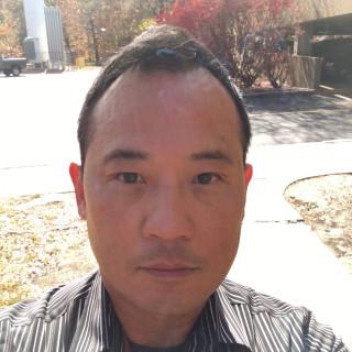Alfredo Martija, MD