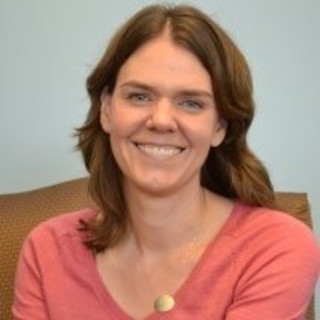 Kimberley Chiappone, MD