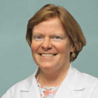 Anne Connolly, MD