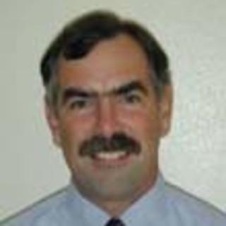 Patrick Lyons, MD