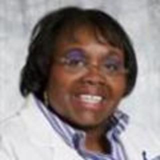 Carolyn Boone, MD