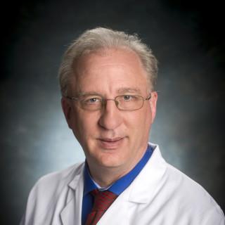Andrew Duxbury, MD