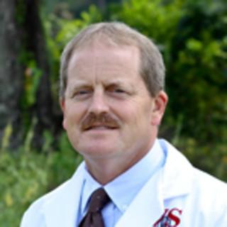 Lawrence Kaelin, MD