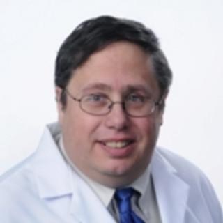 Douglas Nathanson, MD