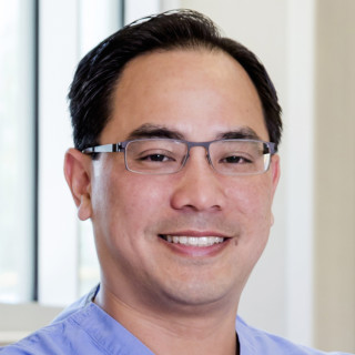 Alexander Nguyen, MD