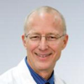 Gary Enders, MD