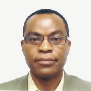 Joseph Anekwe, MD