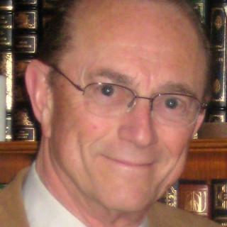 Thomas Augustine, MD