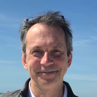 Richard Kelley, MD