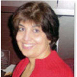 Renuka Gera, MD
