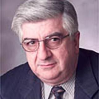 Miguel Quintero, MD