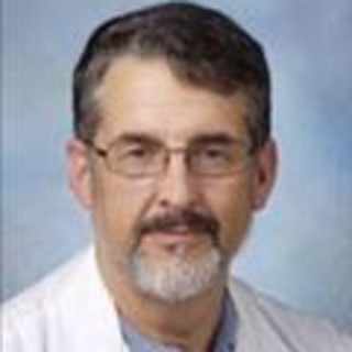 Laurence Conley, MD