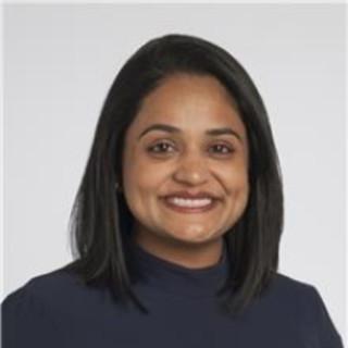 Bhumika Patel, MD