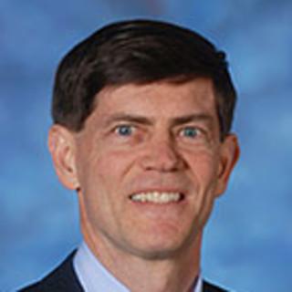 Kevin Rogan, MD
