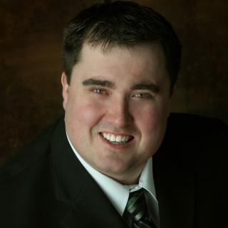Shane Degen, MD