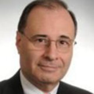Larry Jonas, MD