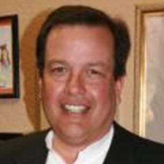 Alvaro Hernandez, MD