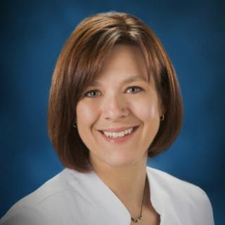 Rebecca Tuley, PA