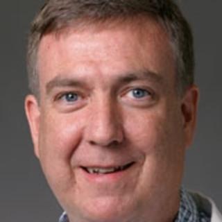 Reed Brozen, MD