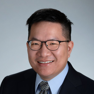Eric Lai, MD