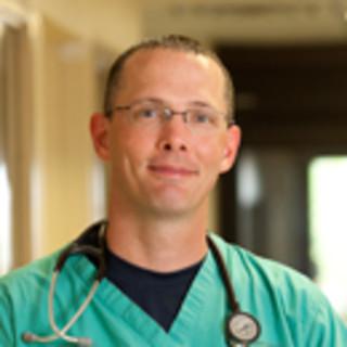 Matthew Dupree, MD