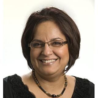 Jyotinder Punia, MD