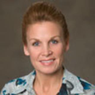 Stacey Glaunert, PA