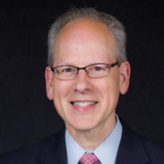 Allan Gelber, MD