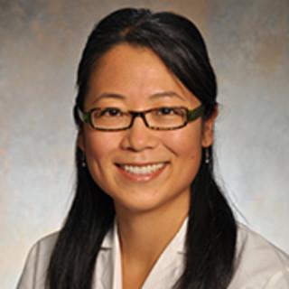 Grace Chong, MD