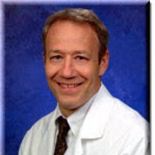 J Reid, MD