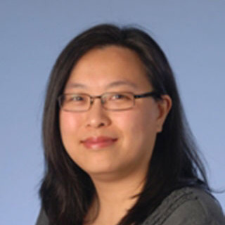 Yeuk Ting Wong, MD
