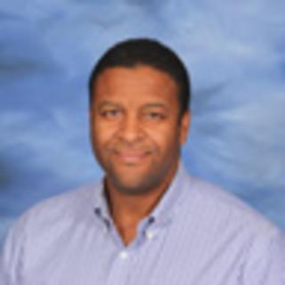 Irving Westney, MD