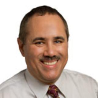 Carlos Pacheco, MD
