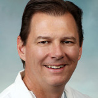 Michael Dawdy, MD